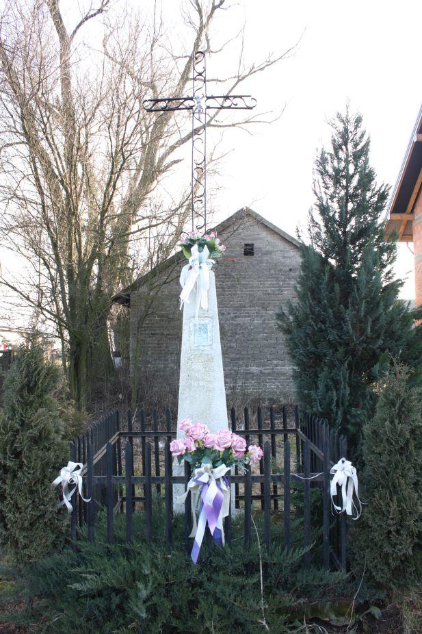 2019-02-18 Skoczykłody kapliczka nr3 (13)