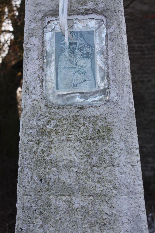 2019-02-18 Skoczykłody kapliczka nr3 (7)