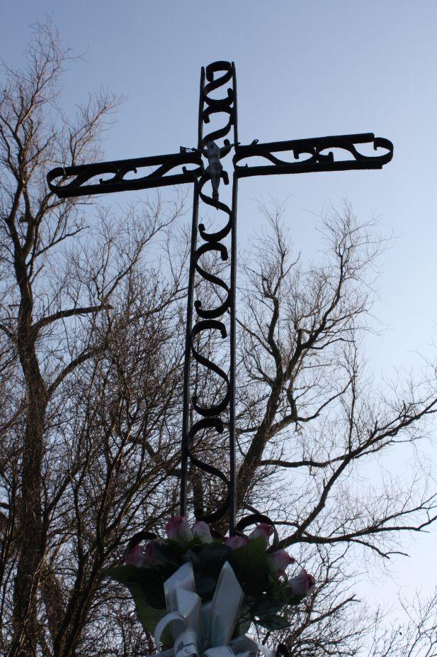 2019-02-18 Skoczykłody kapliczka nr3 (8)