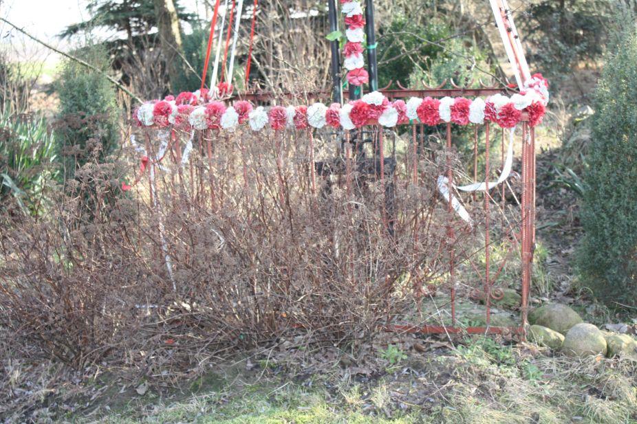 2019-02-18 Skoczykłody krzyż nr1 (3)