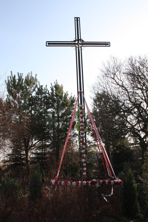 2019-02-18 Skoczykłody krzyż nr1 (6)