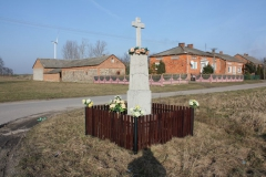 2019-02-18 Skoczykłody kapliczka nr1 (1)