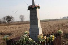2019-02-18 Skoczykłody kapliczka nr1 (10)