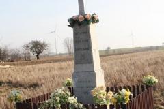 2019-02-18 Skoczykłody kapliczka nr1 (11)