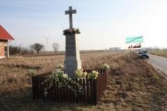 2019-02-18 Skoczykłody kapliczka nr1 (2)