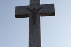 2019-02-18 Skoczykłody kapliczka nr1 (8)