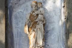2019-02-18 Skoczykłody kapliczka nr2 (12)