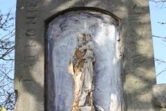 2019-02-18 Skoczykłody kapliczka nr2 (13)