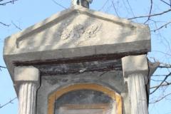 2019-02-18 Skoczykłody kapliczka nr2 (15)