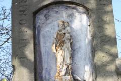 2019-02-18 Skoczykłody kapliczka nr2 (17)
