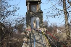2019-02-18 Skoczykłody kapliczka nr2 (21)