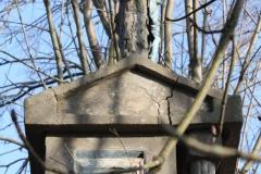2019-02-18 Skoczykłody kapliczka nr2 (26)