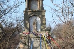 2019-02-18 Skoczykłody kapliczka nr2 (5)