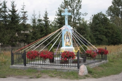 2018-07-15 Sobawiny kapliczka nr1 (1)