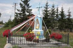 2018-07-15 Sobawiny kapliczka nr1 (5)