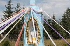 2018-07-15 Sobawiny kapliczka nr1 (7)