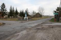 2020-01-01 Sobawiny kapliczka nr1 (1)