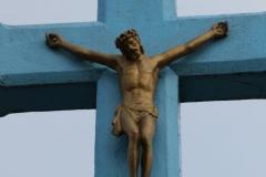 2020-01-01 Sobawiny kapliczka nr1 (11)