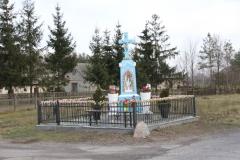 2020-01-01 Sobawiny kapliczka nr1 (2)