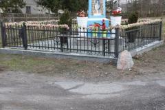 2020-01-01 Sobawiny kapliczka nr1 (3)