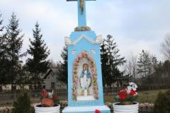 2020-01-01 Sobawiny kapliczka nr1 (4)