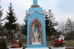 2020-01-01 Sobawiny kapliczka nr1 (5)