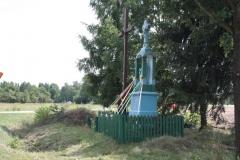 2018-07-15 Sołek kapliczka nr1 (1)