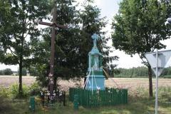 2018-07-15 Sołek kapliczka nr1 (8)