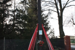 2019-02-10 Soszyce krzyż nr1 (1)