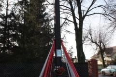2019-02-10 Soszyce krzyż nr1 (10)