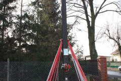 2019-02-10 Soszyce krzyż nr1 (2)