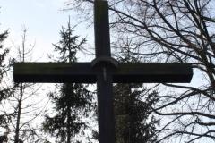 2019-02-10 Soszyce krzyż nr1 (4)
