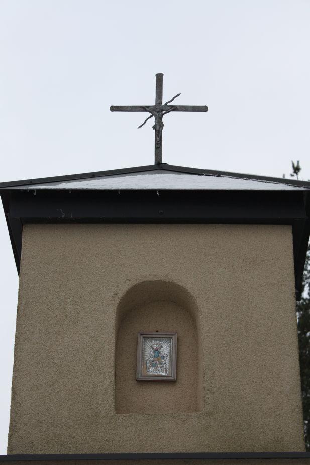 2019-01-19 Stanisławów kapliczka nr1 (5)