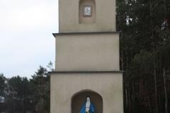 2019-01-19 Stanisławów kapliczka nr1 (3)