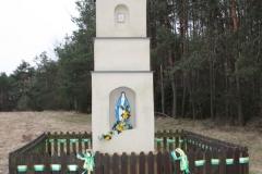 2019-03-10 Stanisławów kapliczka nr1 (10)