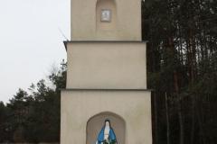 2019-03-10 Stanisławów kapliczka nr1 (3)
