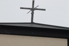2019-03-10 Stanisławów kapliczka nr1 (6)