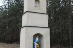 2019-03-10 Stanisławów kapliczka nr1 (8)