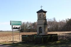 2019-03-24 Stanisławów kapliczka nr1 (1)