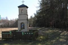 2019-03-24 Stanisławów kapliczka nr1 (2)