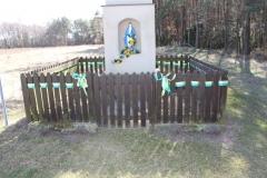 2019-03-24 Stanisławów kapliczka nr1 (4)