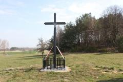 2019-03-31Stanisławów Lipski - krzyż nr1 (6)