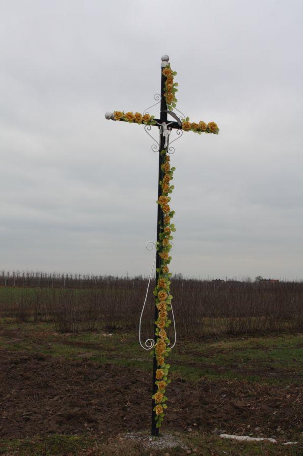 2019-01-17 Stara Rossocha krzyż nr1 (6)
