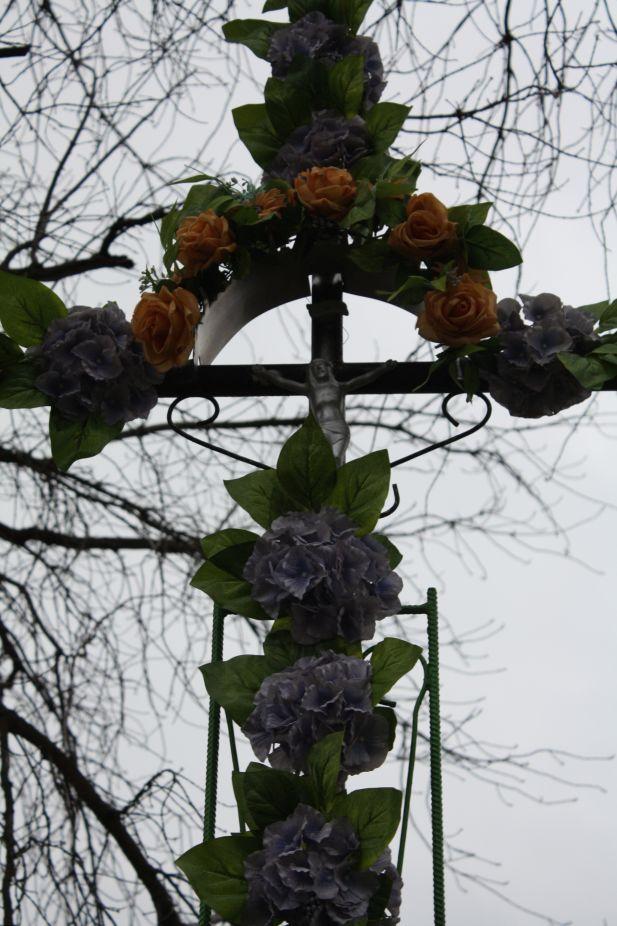 2019-01-17 Stara Rossocha krzyż nr2 (7)