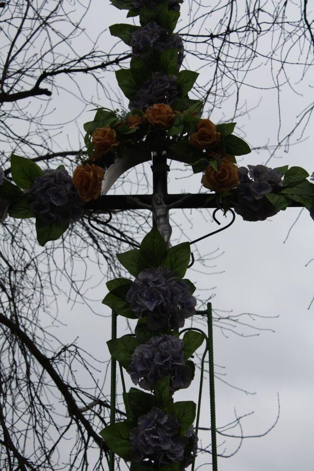 2019-01-17 Stara Rossocha krzyż nr2 (8)