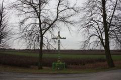 2019-01-17 Stara Rossocha krzyż nr2 (1)