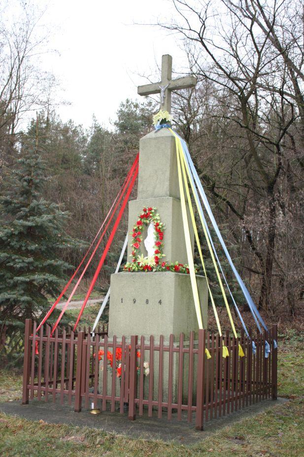 2018-12-31 Brzeziny kapliczka nr1 (5)