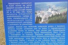 2013-06-01 Częstochowa - park miniatur sakralnych (103)