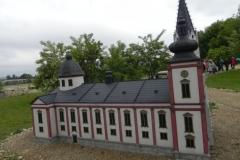 2013-06-01 Częstochowa - park miniatur sakralnych (104)
