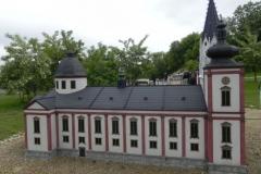 2013-06-01 Częstochowa - park miniatur sakralnych (105)